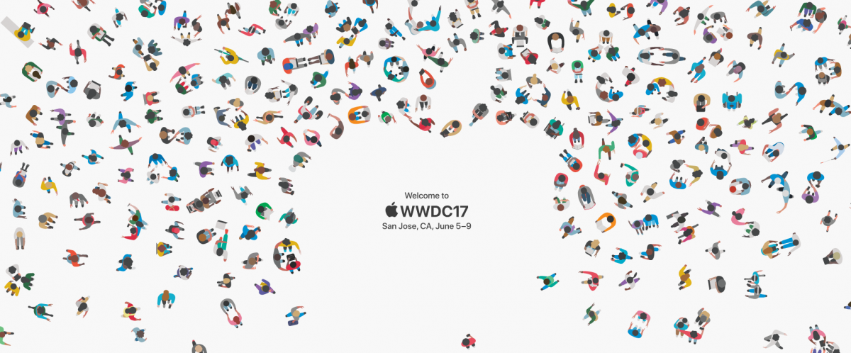 WWDC17 The most important announcements in Apple world